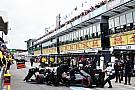 Qualifiche F.1: McLaren e Red Bull contro e si torna al format di Melbourne