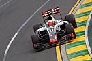 Was unterscheidet Haas F1 von anderen Formel-1-Neueinsteigern?