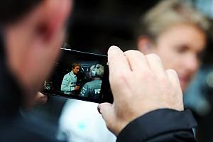 Fórmula 1 Análise Análise: Porque a F1 deveria olhar para a NFL
