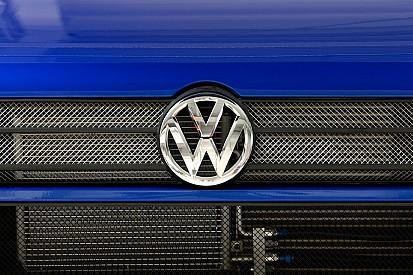 800'000 Volkswagen et Porsche rappelées au garage