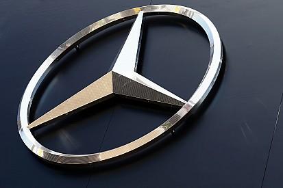 Mercedes-AMG dévoile son projet d'expansion mondiale