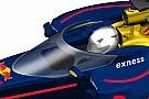 Lucas di Grassi: Die Formel 1 macht alles immer nur halbherzig