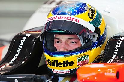 Senna - Le GPDA a raison, la F1 est malade