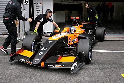 La Formule V8 3.5 désertée par deux équipes