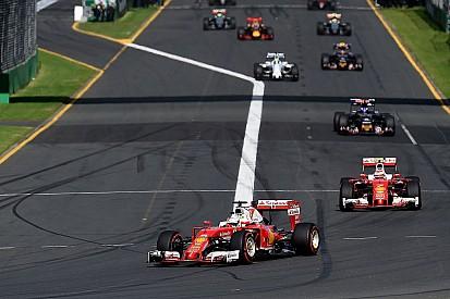 "Nach Qualifying-Fiasko: Formel 1 in Bahrain ""unter Beobachtung"""