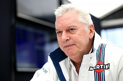 Chefe da Williams vê equipes com influência exagerada na F1