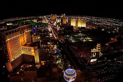 Ecclestone in weiteren Gesprächen – Las Vegas statt Monza?