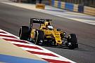 Magnussen moet Grand Prix van Bahrein uit pitstraat starten