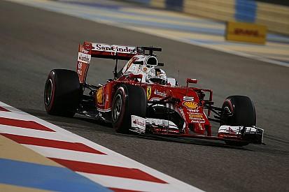 La Ferrari a Barcellona non sostituirà il turbo