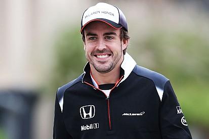 Alonso responde a Herbert en directo