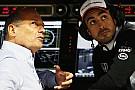 La FIA ha negato il ritorno anticipato di Alonso