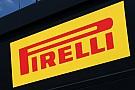 Nieuw Pirelli-contract vertraagd door uitblijven testafspraken
