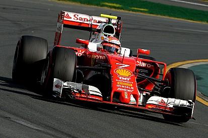 Comment Ferrari dépense ses jetons de développement moteur