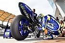 Michelin retira todos los neumáticos y ofrecerá uno de seguridad