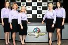 Legge volvería junto a Grace Autosport a IndyCar