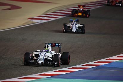 """Massa atribui resultado """"decepcionante"""" a pneus e estratégia"""