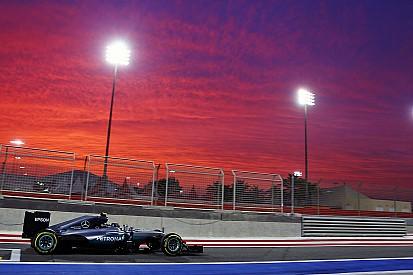 Фоторепортаж: 17 мгновений Бахрейна