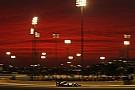 Гран При Бахрейна: лучшие круги