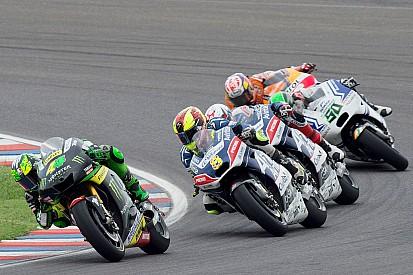 """Espargaro woedend: """"Oneerlijk voordeel Ducati door pitstops"""""""