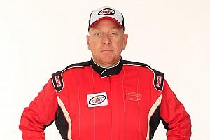 NASCAR XFINITY Actualités La NASCAR suspend indéfiniment le pilote Derek White