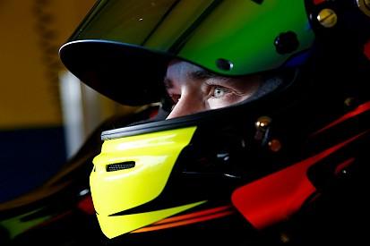Callum Ilott, le jeune que Red Bull avait mis sur les traces de Verstappen