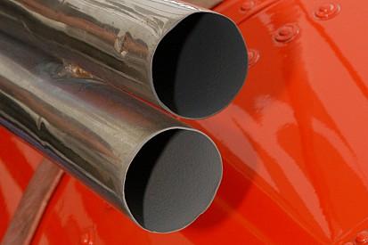 Le diesel jugé dangereux pour la santé dès 1997