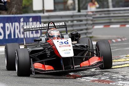 Как FIA пришлось вводить из-за Макса Ферстаппена новый гоночный класс