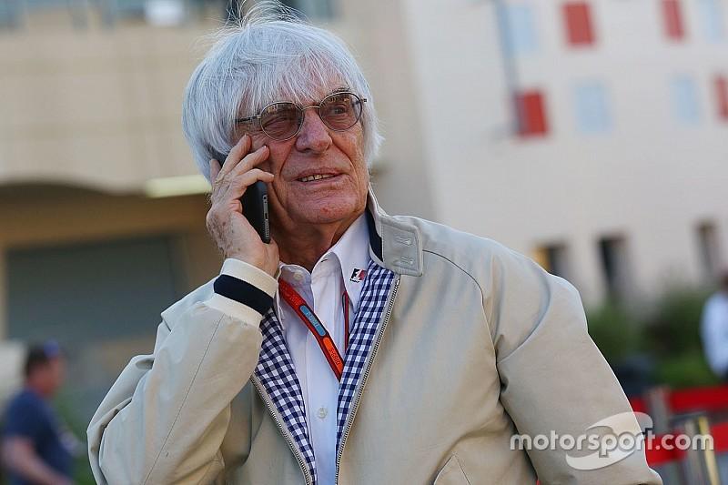F1新予選システムの正体