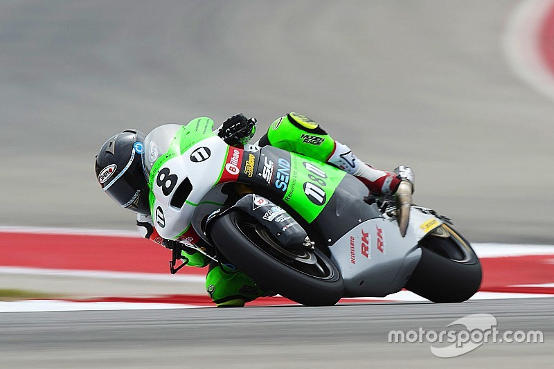 moto2-austin-2016-efren-vazquez.jpg