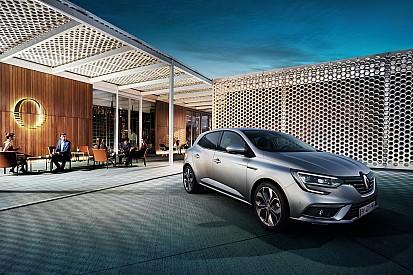 Renault annonce une diminution des oxydes d'azote