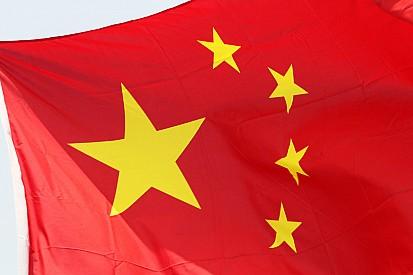 Preview: Kan Rosberg zijn zegereeks voortzetten in China?