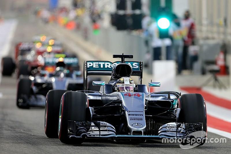 Qualifiche: la FIA ha approvato formalmente il ritorno al format 2015