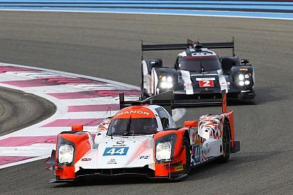 Бут не исключает перехода Manor в класс LMP1