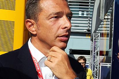 """Dell'Orto: """"Non mi dimetto. Se serve incontrerò Ecclestone per Monza"""""""
