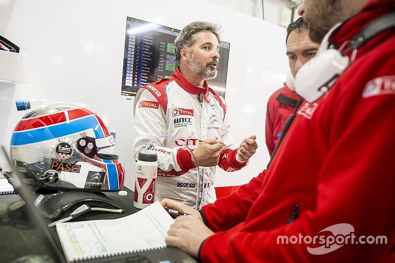 """Muller: """"In Slovacchia la zavorra rischia di costarci ben oltre 1"""" al giro!"""""""