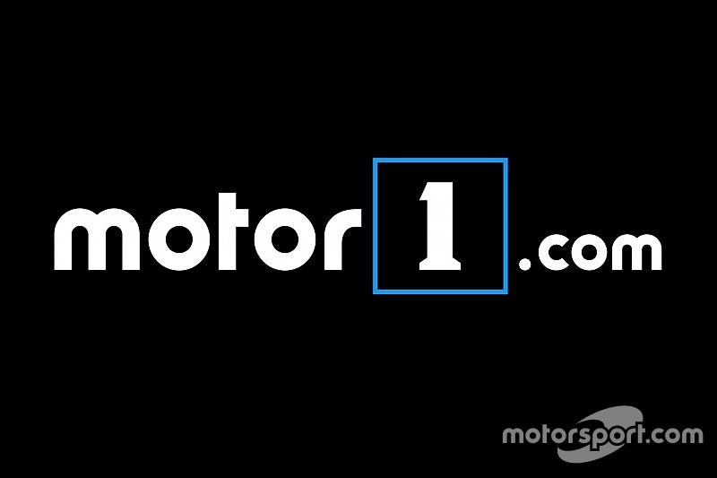 Motor1.com startet neue Website