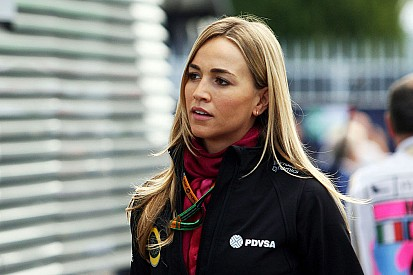 Jorda returns to racing in Renault Sport Trophy
