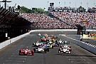 100. Indy 500: Volles Starterfeld erwartet