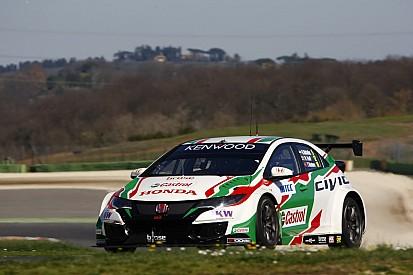 Honda veut poursuivre sur sa lancée en Slovaquie