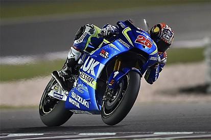 Viñales breekt met manager, Yamaha-geruchten houden aan
