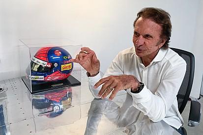 Exclusif - La mise au point d'Emerson Fittipaldi face aux rumeurs