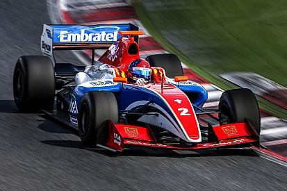 Le guide 2016 de la Formule V8 3.5