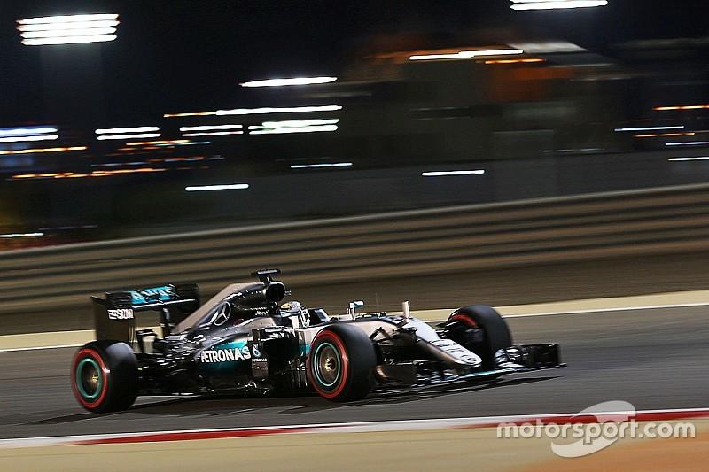 Análisis: ¿Necesita la F1 coches más rápidos en 2017?