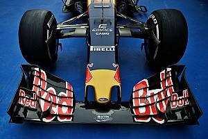 Formule 1 Analyse Travailler en F1 - Le casse-tête des Ressources Humaines