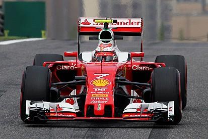 Ferrari: la doppietta fa morale, ma la Rossa resta prudente