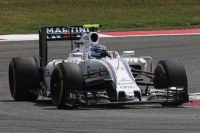 """Bottas: """"Sono rimasto sorpreso dal giro di Ricciardo"""""""