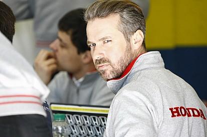 Championnat - Monteiro et Lopez au coude à coude