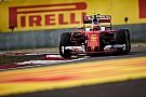 Frustraties nemen toe bij Ferrari: