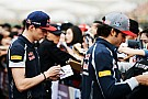 Topshots - Max Verstappen in China