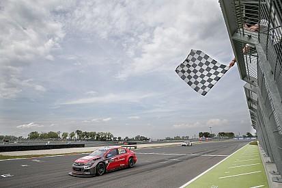 """José Maria Lopez: """"Zege in hoofdrace een wonder"""""""